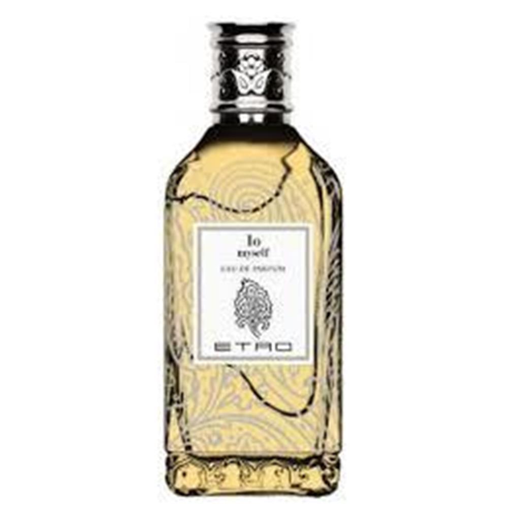 etro-io-myself-eau-de-parfum-100-ml-spray_medium_image_1