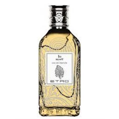 etro-io-myself-eau-de-parfum-100-ml-spray