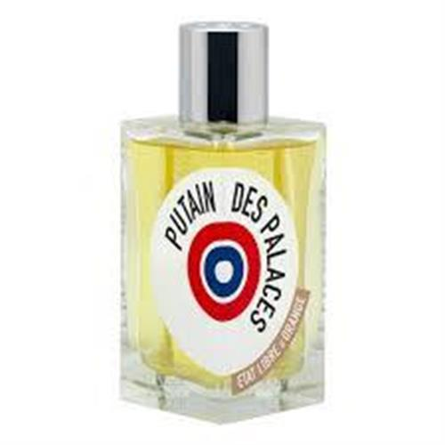 etat-libre-d-orange-putain-des-palaces-edp-vapo-100-ml