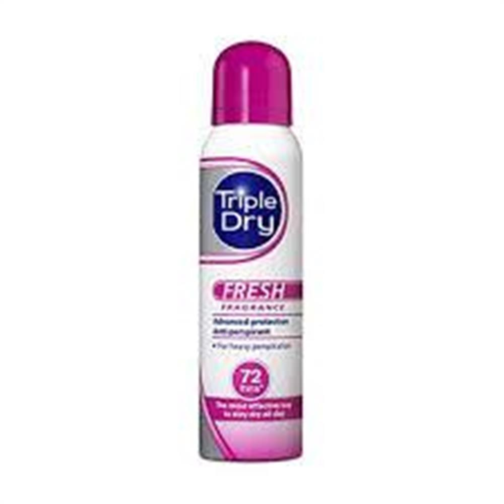 triple-dry-triple-dry-deo-spray_medium_image_1