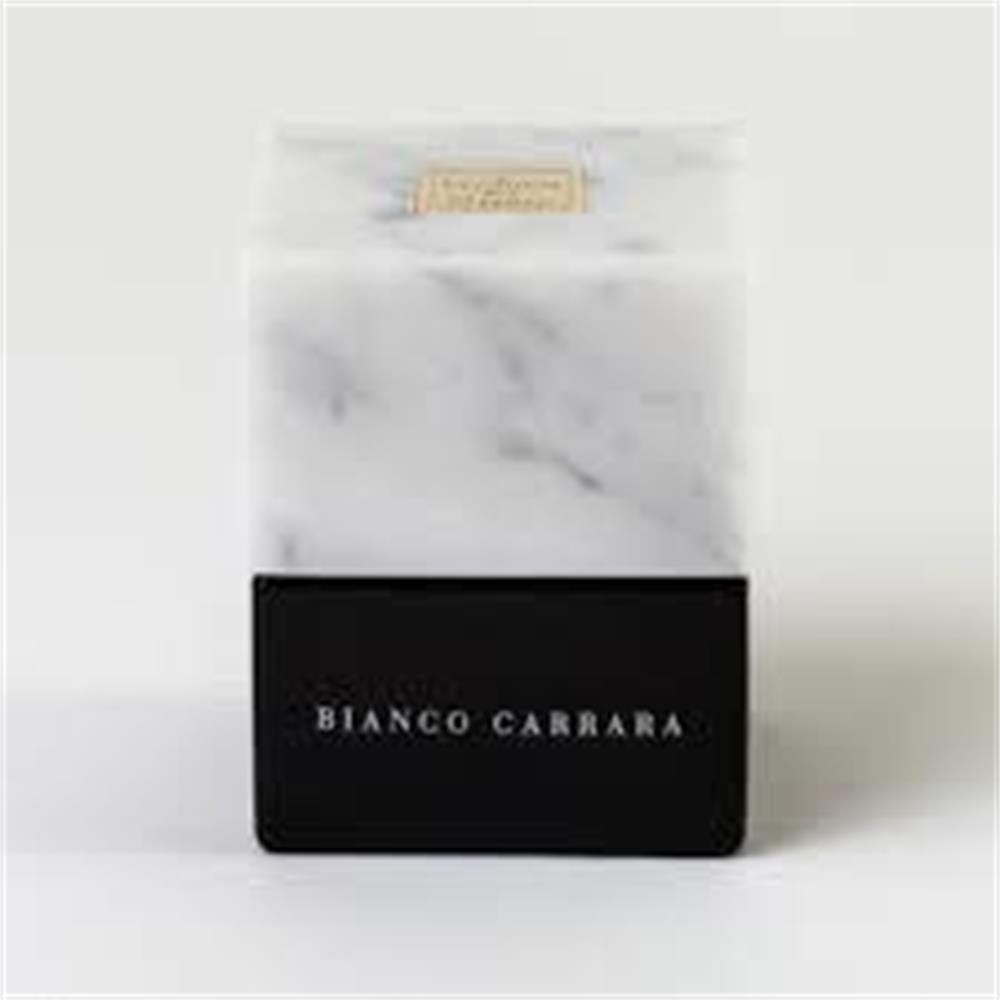 profumi-del-marmo-bianco-carrara-edp-100-ml_medium_image_1