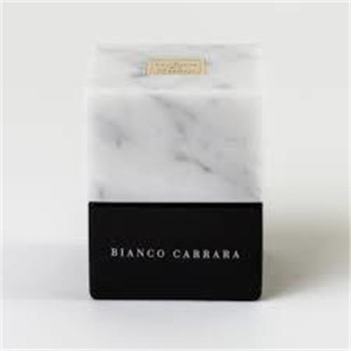 profumi-del-marmo-bianco-carrara-edp-50-ml