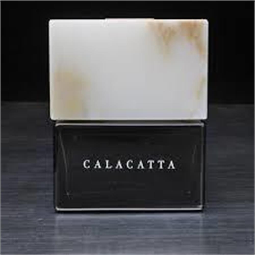 profumi-del-marmo-calacatta-edp-50-ml_medium_image_1