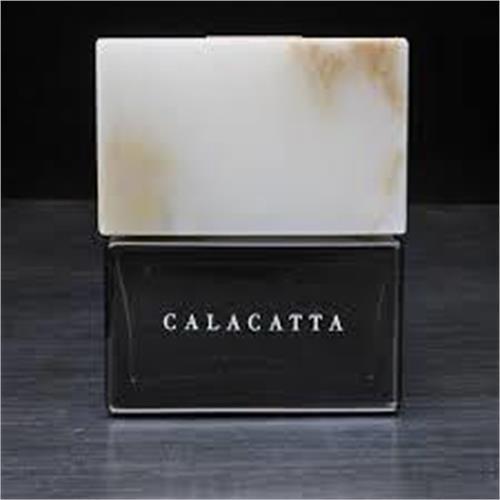 profumi-del-marmo-calacatta-edp-50-ml