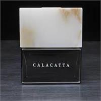 profumi-del-marmo-calacatta-edp-50-ml_image_1
