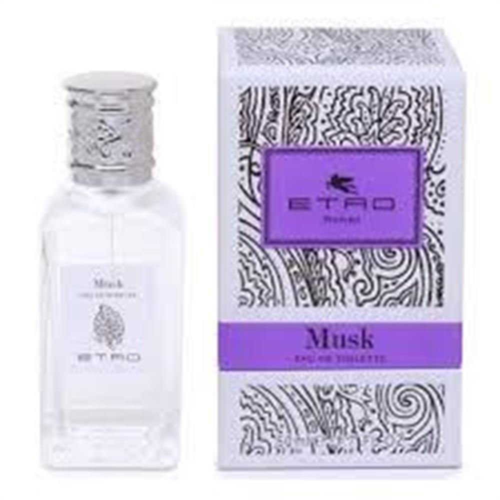 etro-musk-eau-de-toilette-100-ml_medium_image_1