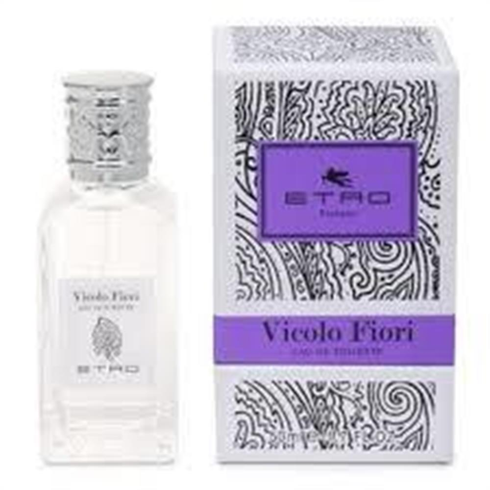 etro-vicolo-fiori-eau-de-toilette-50-ml_medium_image_1