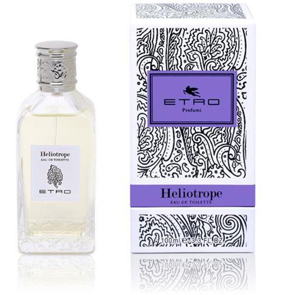etro-heliotrope-eau-de-toilette-100-ml_medium_image_1