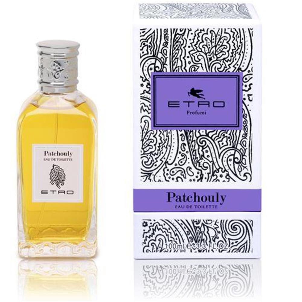 etro-patchouly-eau-de-toilette-50-ml_medium_image_1