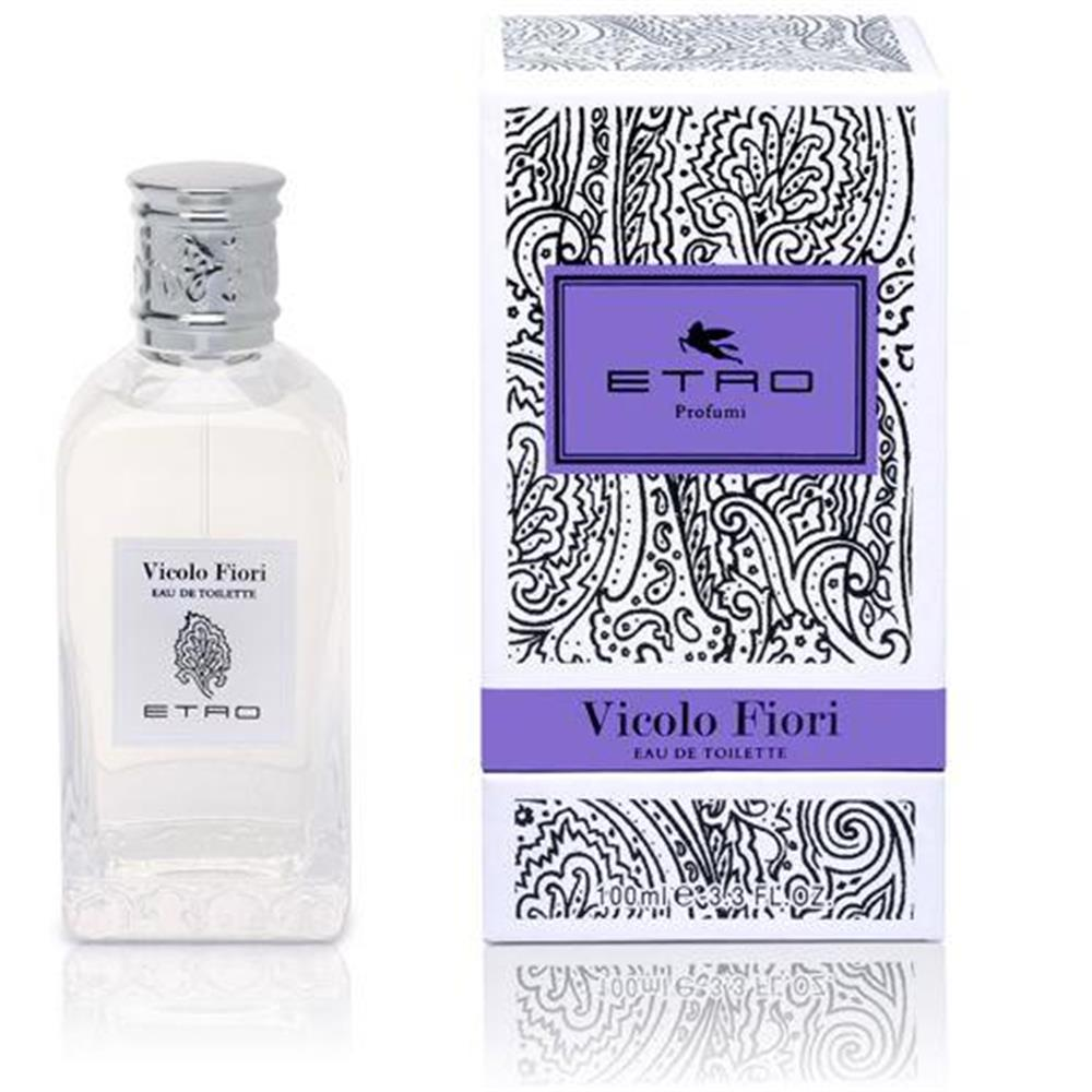 etro-vicolo-fiori-eau-de-toilette-100-ml_medium_image_1