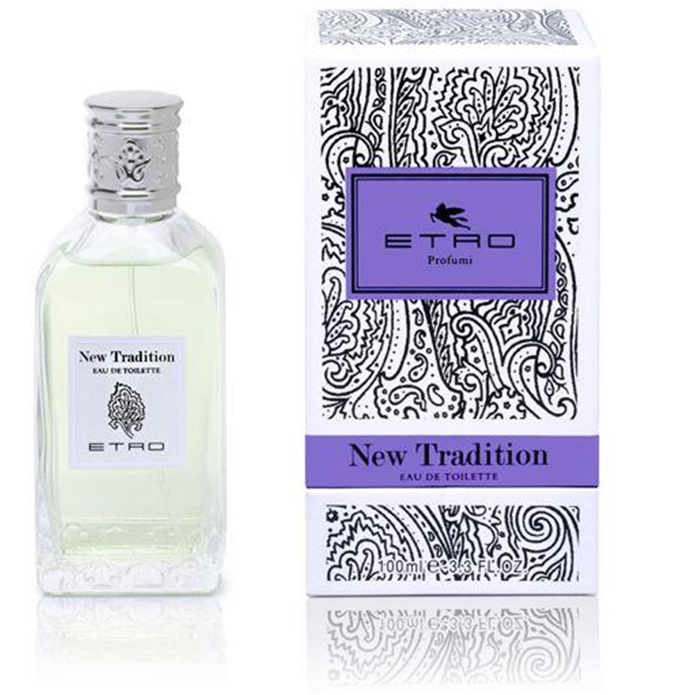 etro-new-tradition-eau-de-toilette-50-ml_medium_image_1