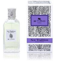 etro-new-tradition-eau-de-toilette-50-ml_image_1