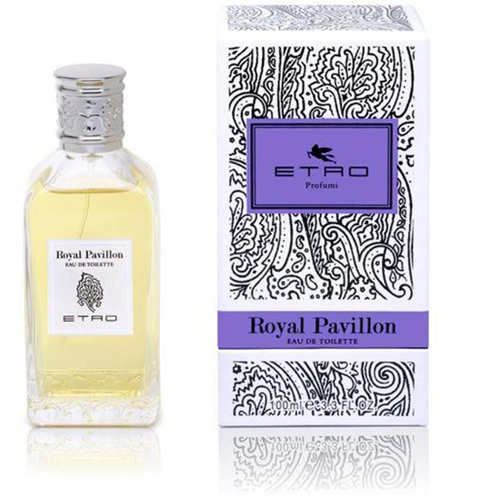 etro-royal-pavillon-eau-de-toilette-100-ml_medium_image_1