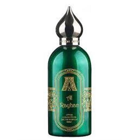 al-rayhan-edp-100-ml