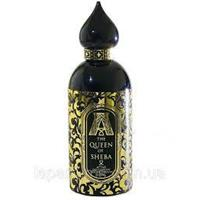 the-queen-of-sheba-edp-100-ml_image_1