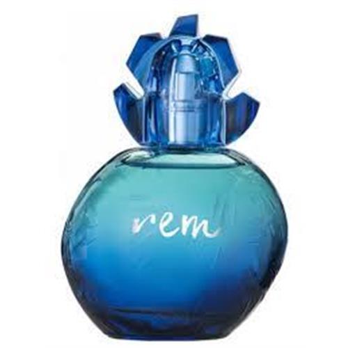 reminiscence-rem-edp-100-ml-spray