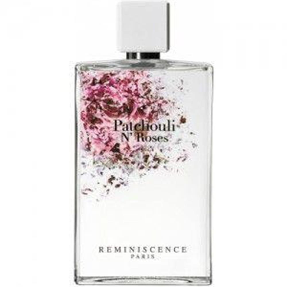 reminiscence-patchouli-rose-edp-100-ml-spray_medium_image_1