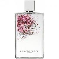reminiscence-patchouli-rose-edp-100-ml-spray_image_1