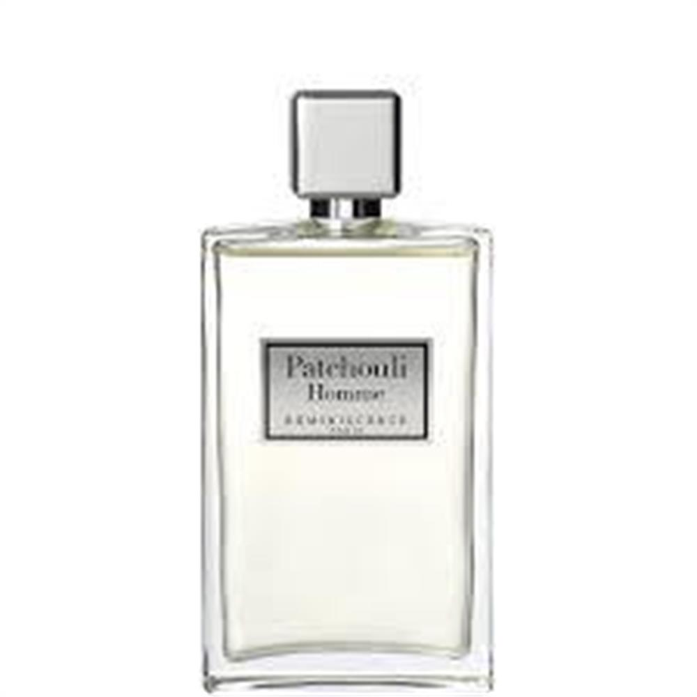 reminiscence-patchouli-homme-eau-de-toilette-100-ml-spray_medium_image_1