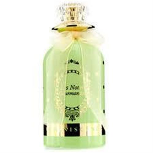 reminiscence-heliotrope-edp-100-ml-spray