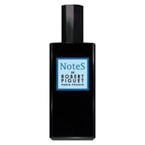 notes-edp100-ml