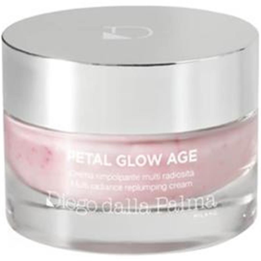 diego-dalla-palma-petal-glow-age-crema-rimpolpante-50-ml_medium_image_1