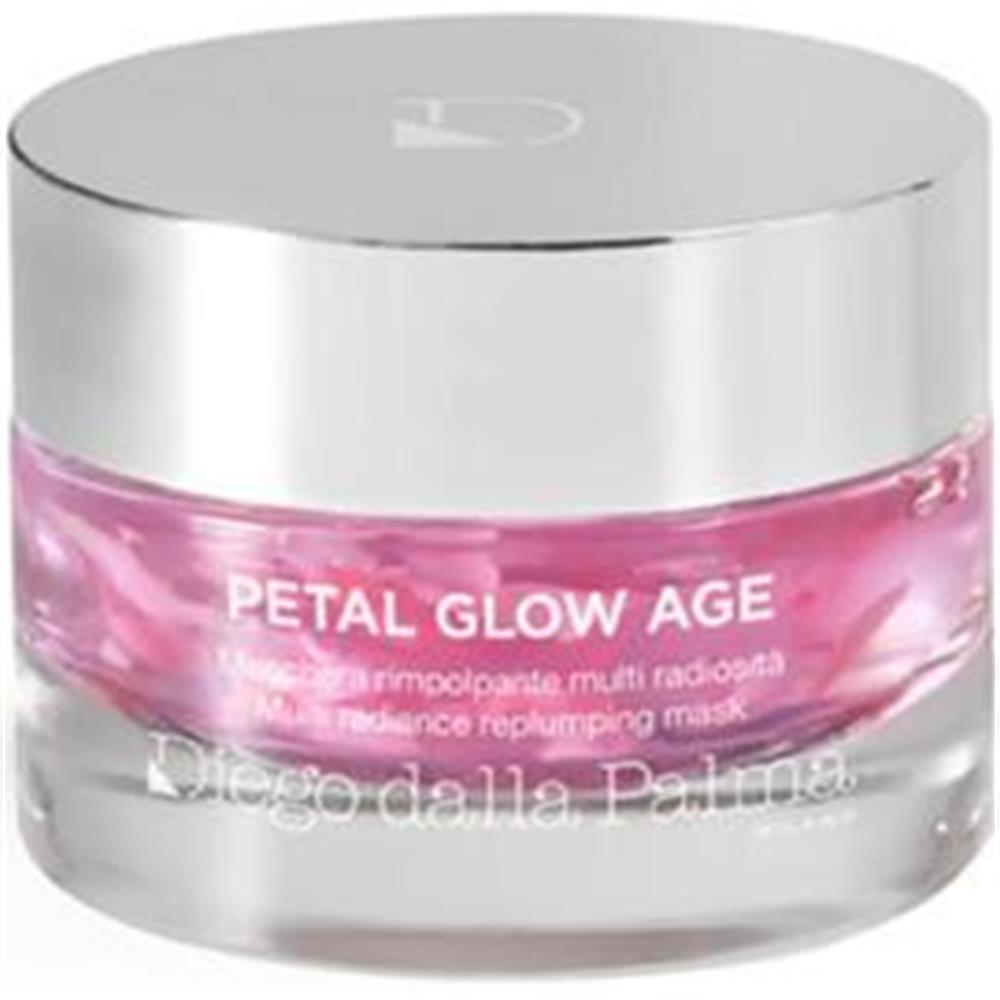 diego-dalla-palma-petal-glow-age-maschera-rimpolpante-multi-radiosita-50-ml_medium_image_1