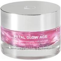 diego-dalla-palma-petal-glow-age-maschera-rimpolpante-multi-radiosita-50-ml_image_1