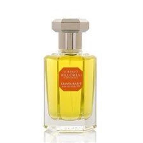villoresi-kamasurabhi-edt-50-ml-vapo