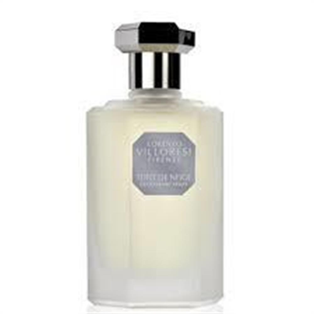 villoresi-teint-de-neige-deodorante-100-ml-spray_medium_image_1