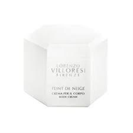 villoresi-teint-de-neige-crema-per-il-corpo-200ml