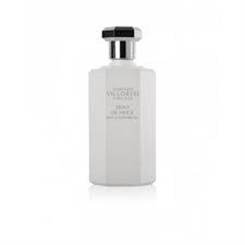 villoresi-teint-de-neige-bath-shower-gel-250-ml