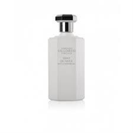 villoresi-teint-de-neige-bath-shower-gel-250-ml