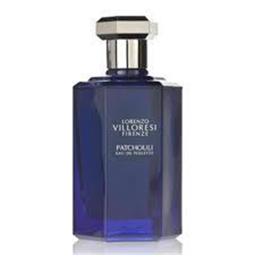 villoresi-patchouli-eau-de-toilette-100-ml-spray_medium_image_1
