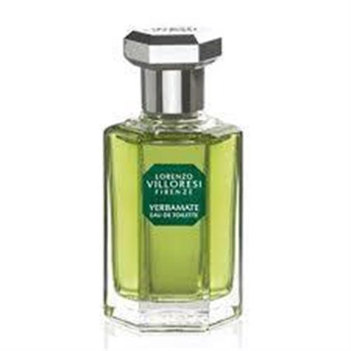 villoresi-yerbamate-eau-de-toilette-50-ml-spray