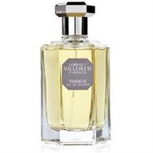 villoresi-theseus-edt-50-ml-spray
