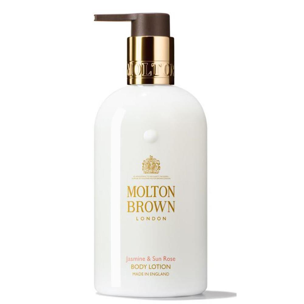 molton-brown-jasmine-sun-rose-body-lotion-300-ml_medium_image_1