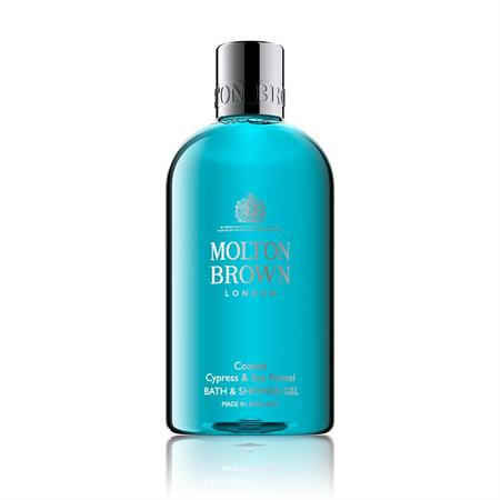 molton-brown-coastal-cypress-sea-fennel-gel-doccia-300-ml