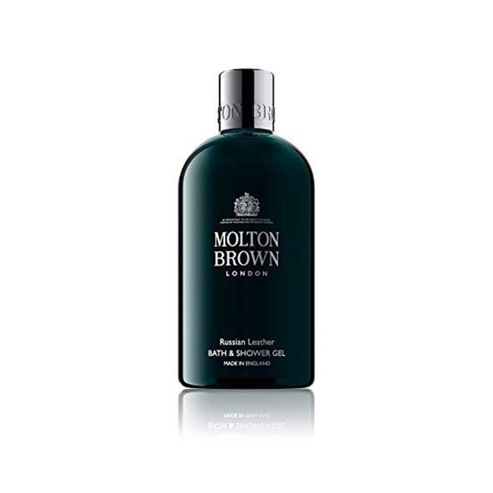 molton-brown-russian-leather-gel-doccia-300-ml_medium_image_1
