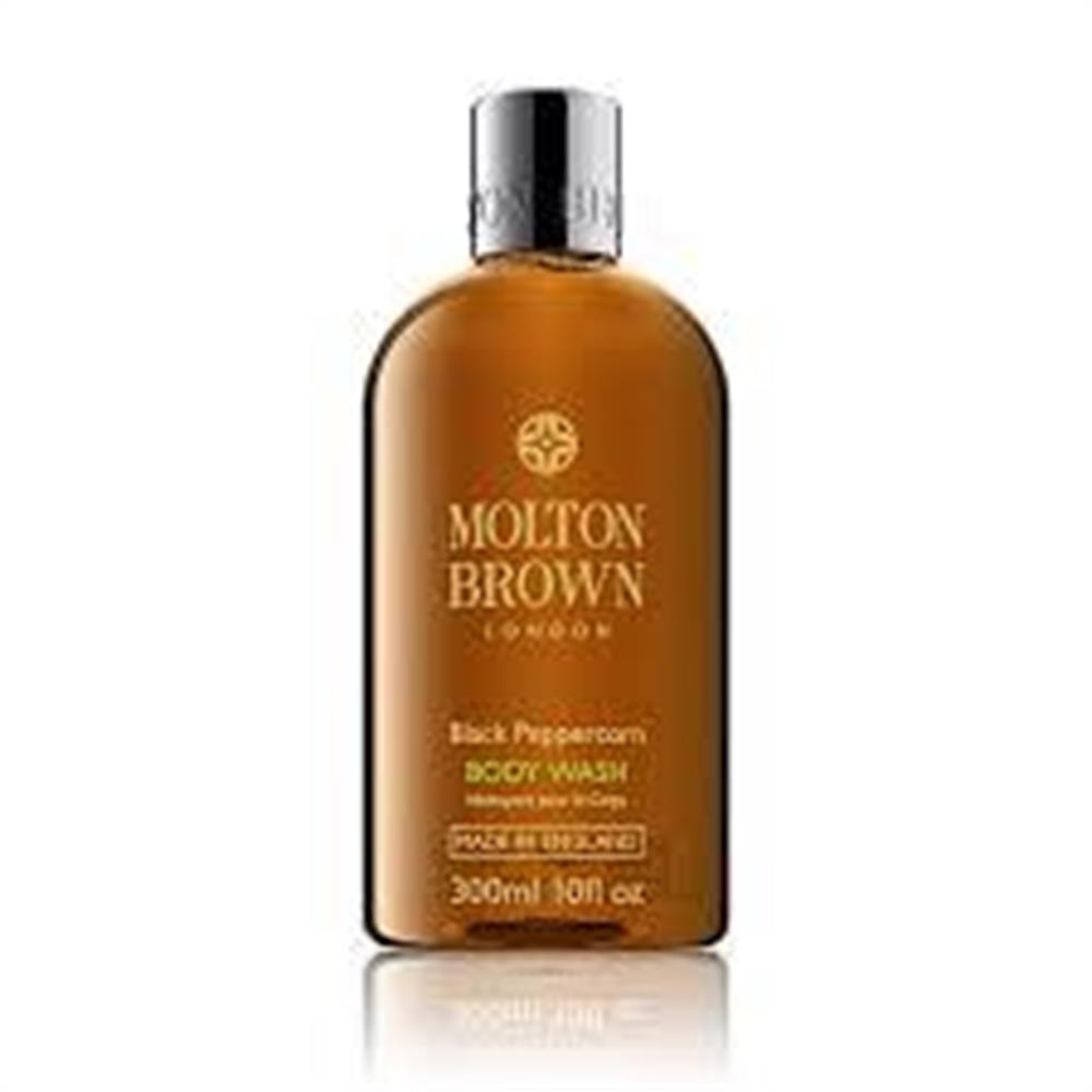 molton-brown-re-charge-black-pepper-gel-doccia-300-ml_medium_image_1