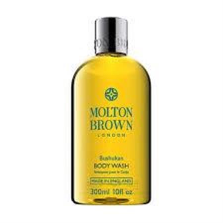 molton-brown-bushukan-gel-doccia-300-ml