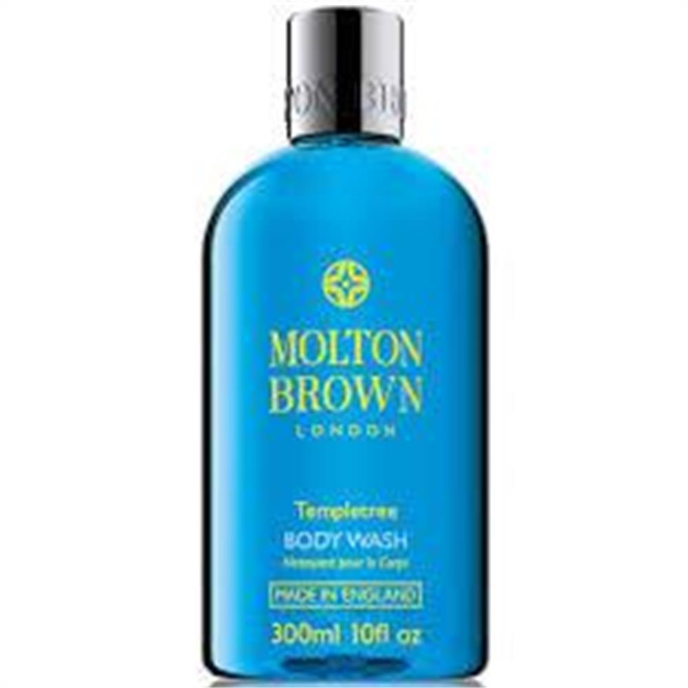 molton-brown-templetree-gel-doccia-300-ml_medium_image_1