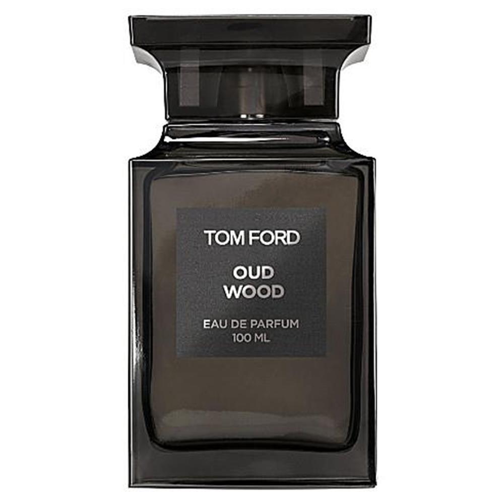 tom-ford-tom-ford-oud-wood-edp-spray-100-ml_medium_image_1