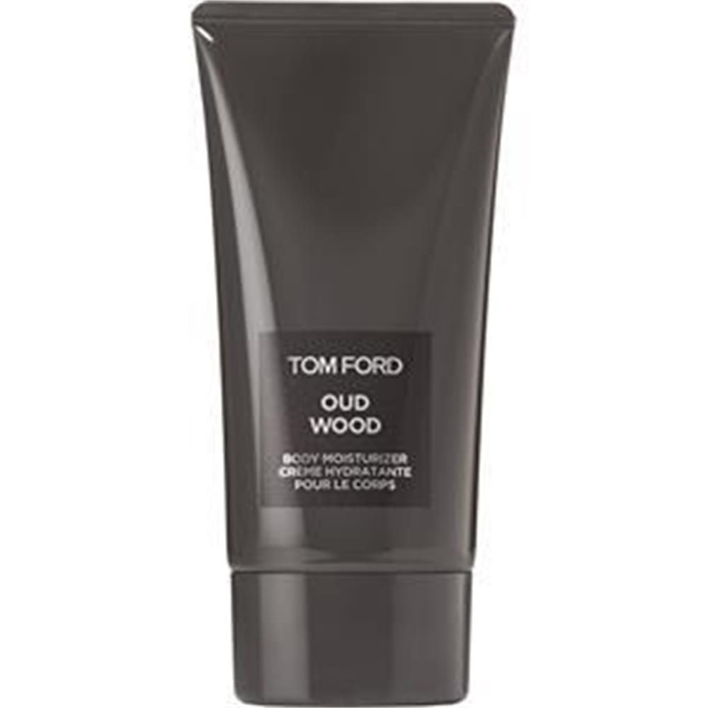 tom-ford-tom-fordoud-wood-body-lotion-150ml_medium_image_1