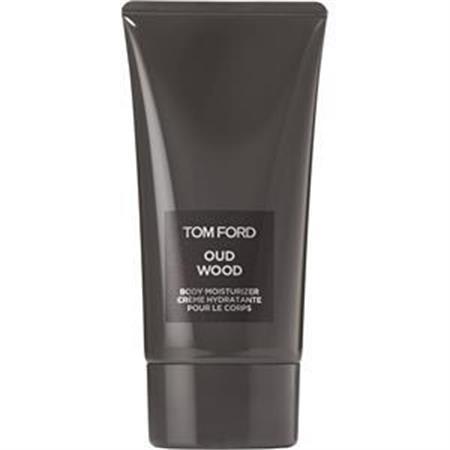 tom-ford-tom-fordoud-wood-shower-gel250ml