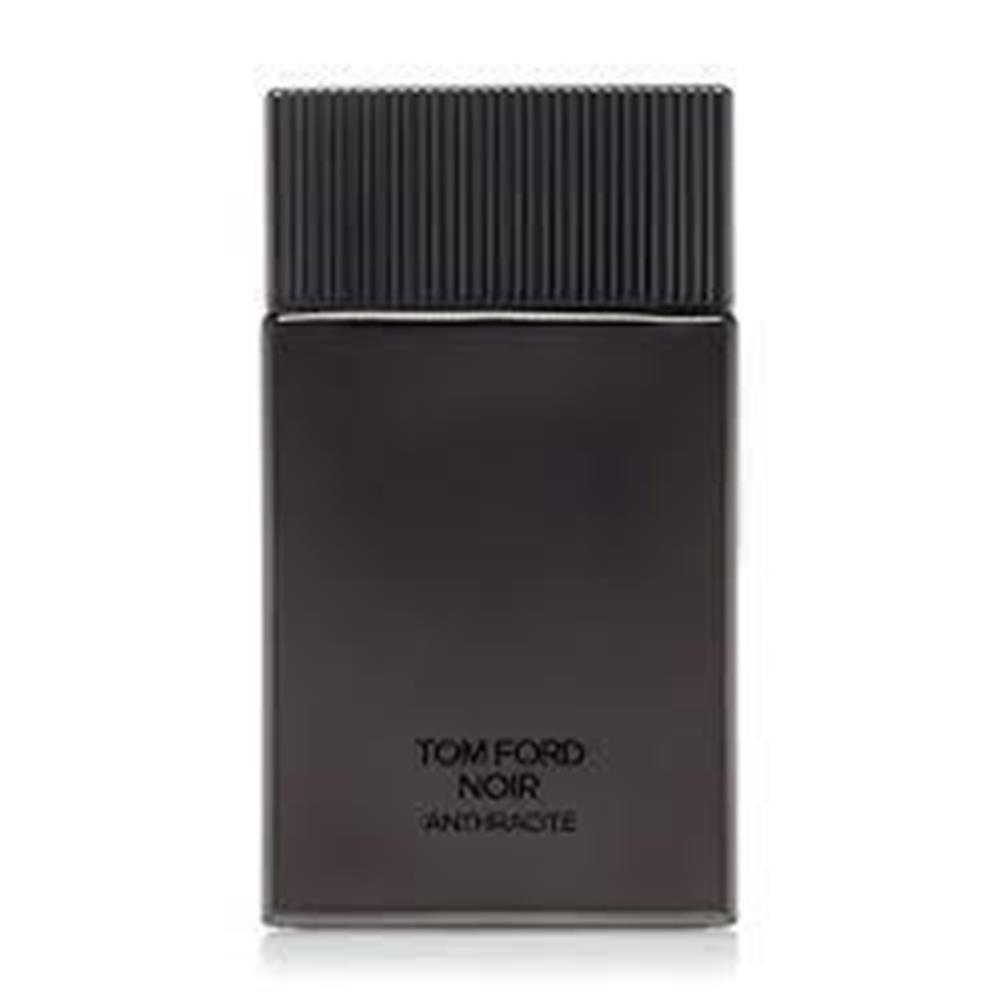 tom-ford-tom-ford-noir-antracite-edp-100-ml_medium_image_1