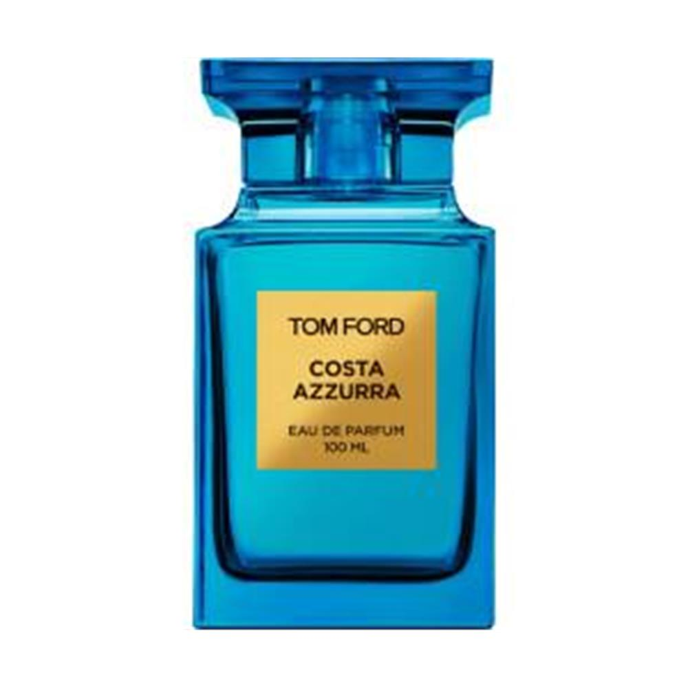 tom-ford-tom-ford-costa-azzurra-edp-100-ml_medium_image_1