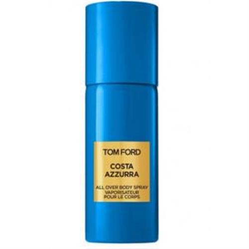 tom-ford-tom-ford-costa-azzurra-all-over-body-spray