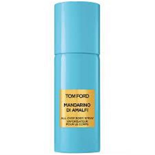 tom-ford-tom-ford-mandarino-di-amalfi-all-over-body-spray