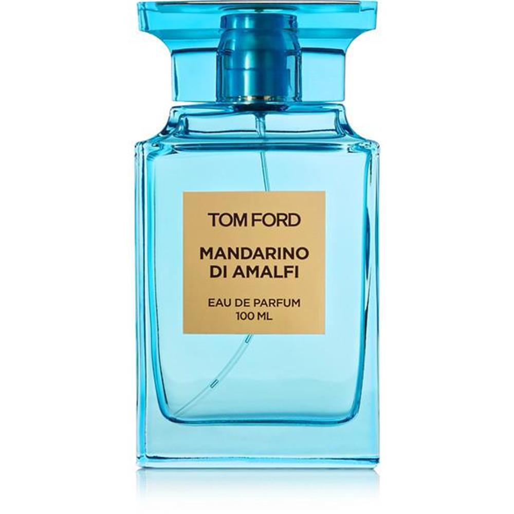 tom-ford-tom-ford-mandarino-di-amalfi-edp-100-ml_medium_image_1